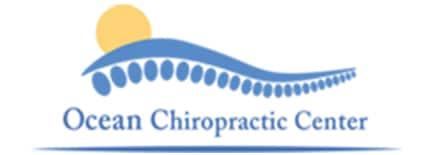 Chiropractic San Francisco CA Ocean Chiropractic Center
