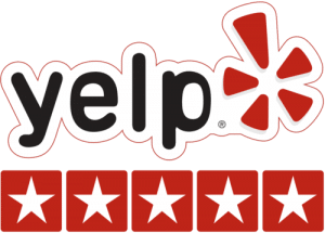 Chiropractic yelp reviews in San Francisco CA
